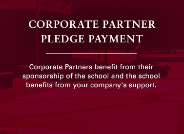 Support - Donate Now - Corp Partner